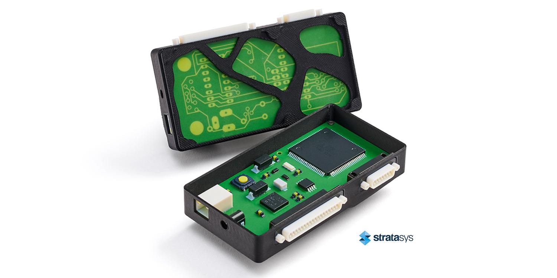 PEKK Antero 840CN03 industrial 3D printing