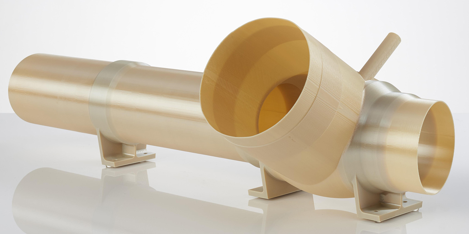 ULTEM 9085 Resin High-performance FDM PEI thermoplastic