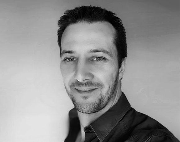Sébastien Priels Image