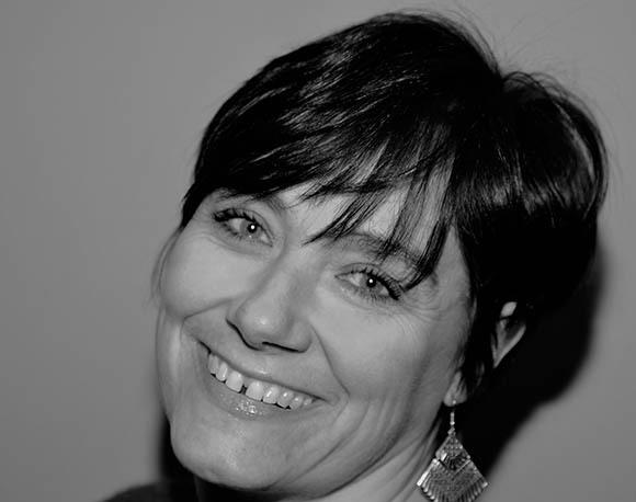 Valérie Gérard Image