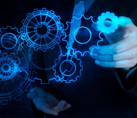 Inficon y la industria 4.0