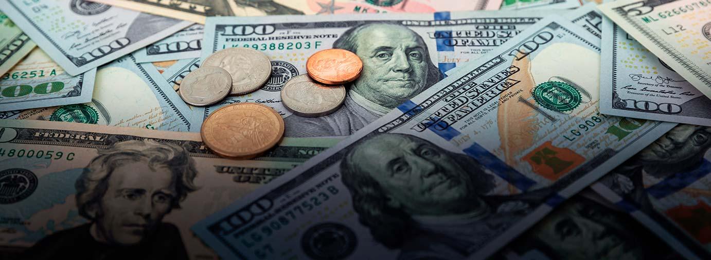 Você realmente conhece o dólar americano?