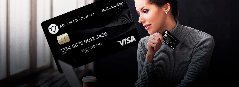 Ganhe tempo e qualidade simplificando processos de despesas das viagens corporativas
