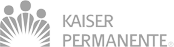 kaiser permanente testimonial of managerplus' DVIR module