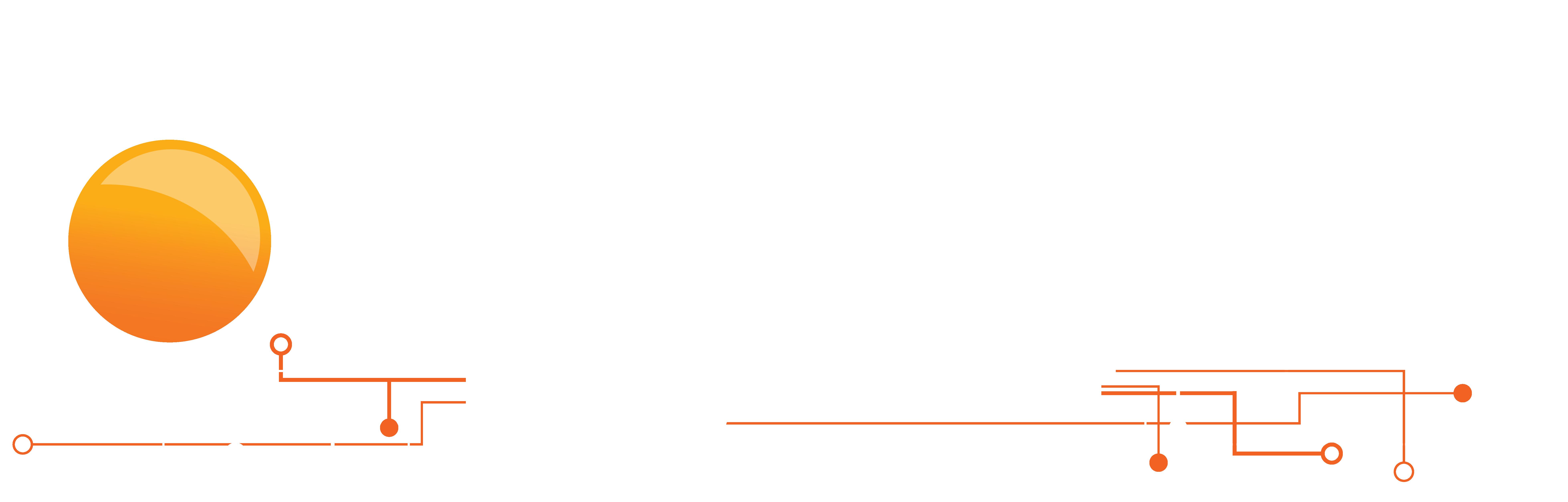 PoweredByITT