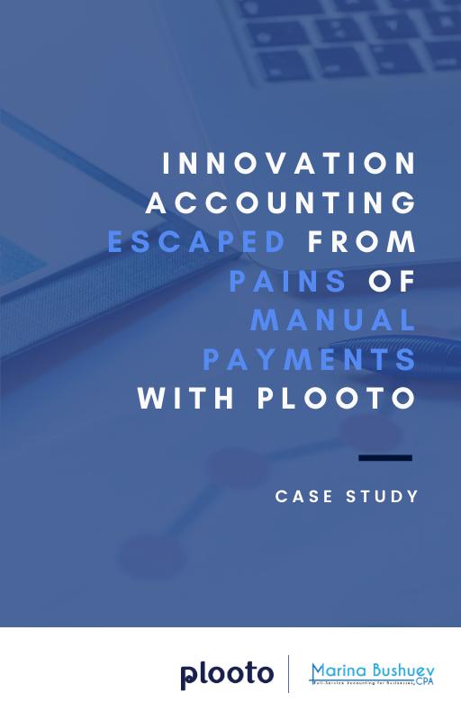 New_Case Study Covers_innovationaccounting_v2