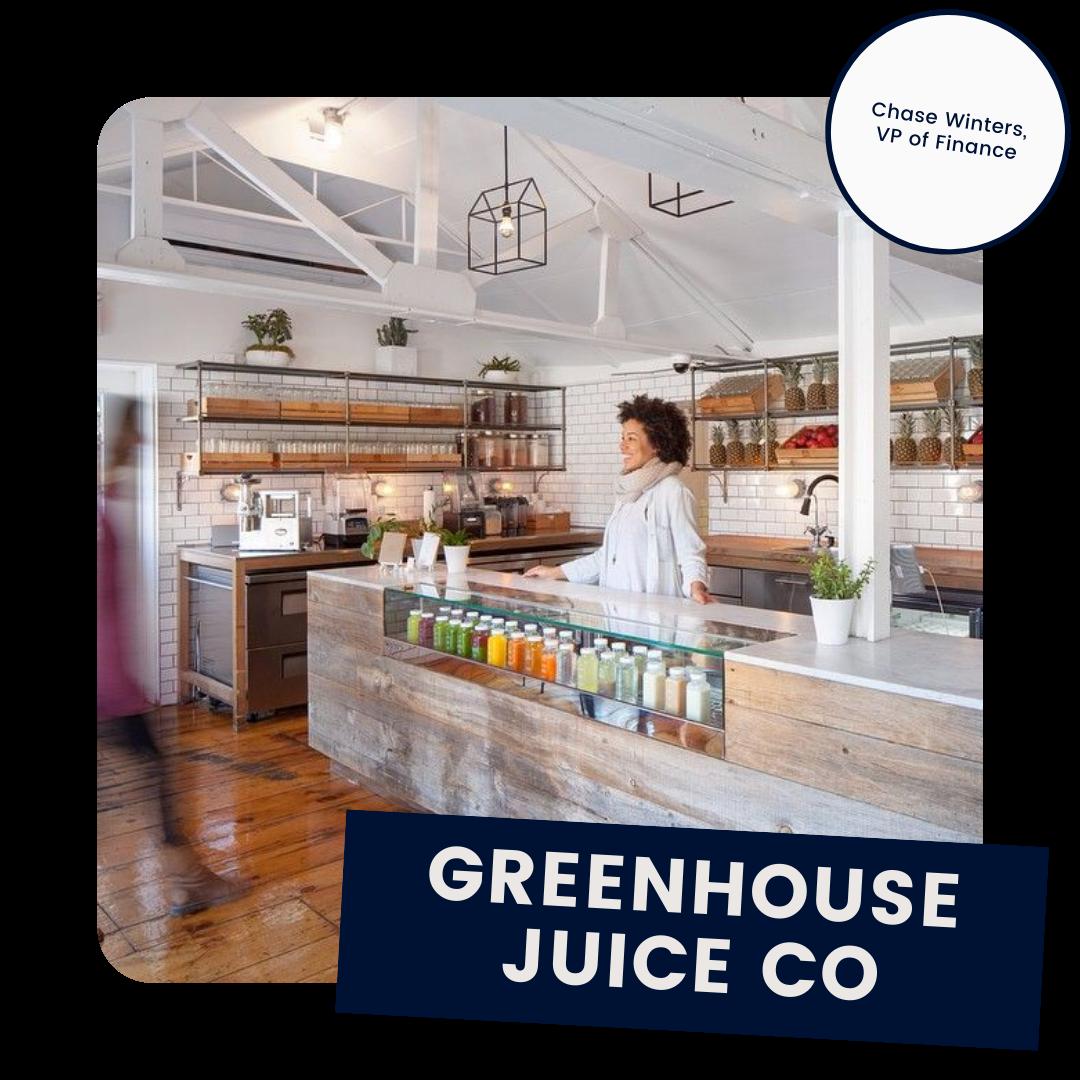 testimonial-right-greenhouse