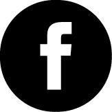 social_sign_facebook
