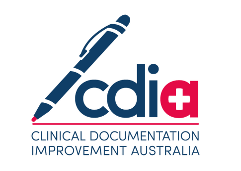Clinical Documentation Improvement Australia