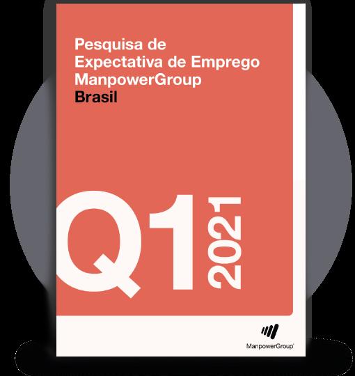 Capa - MEOS Q1 2021