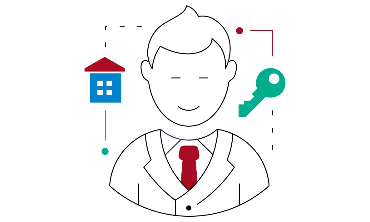 illustration 15 conseils pour choisir la bonne agence immobilière