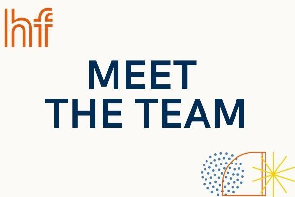 Meet Finley Saint: HotelFurniture.com Sales Development Representative