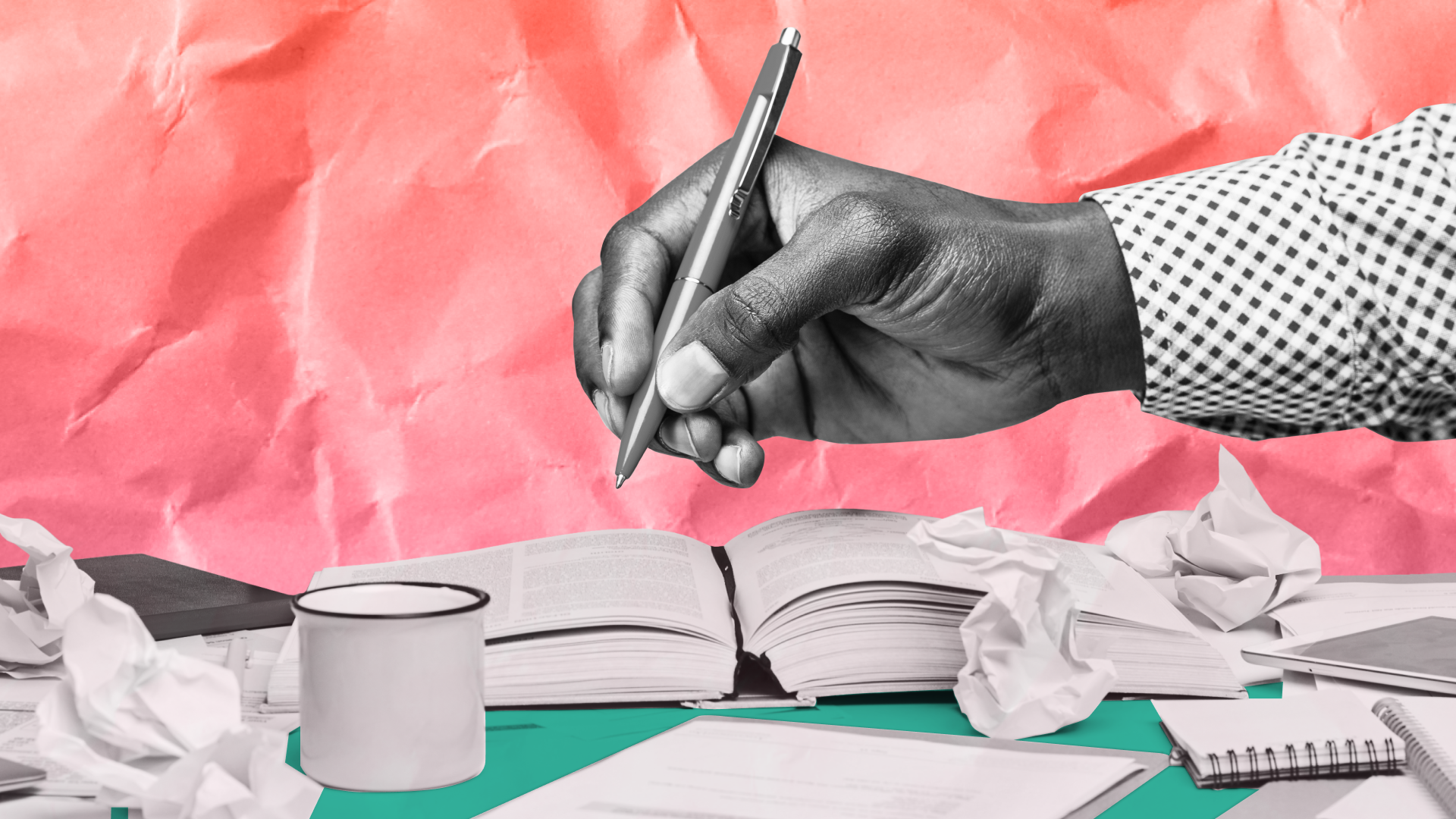 3 Questions To Ask Before Pursuing an Article Topic