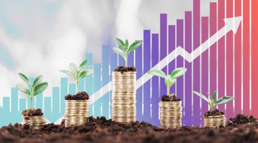 financial-growth