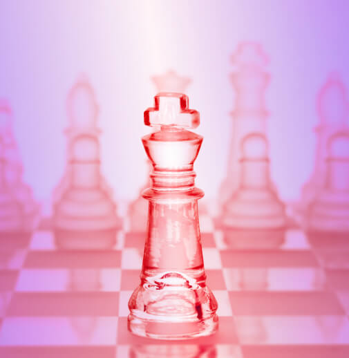 for-leader-who-take-relentless