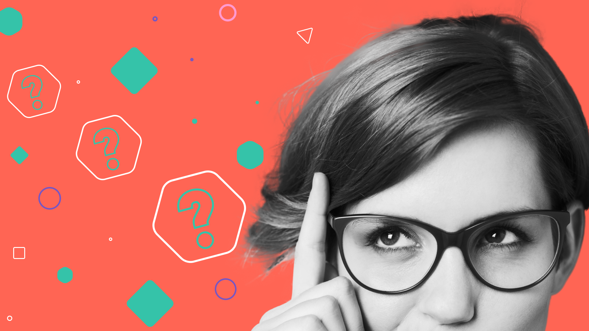 What Expert Articles Are For [Hint: It's Not Sales]