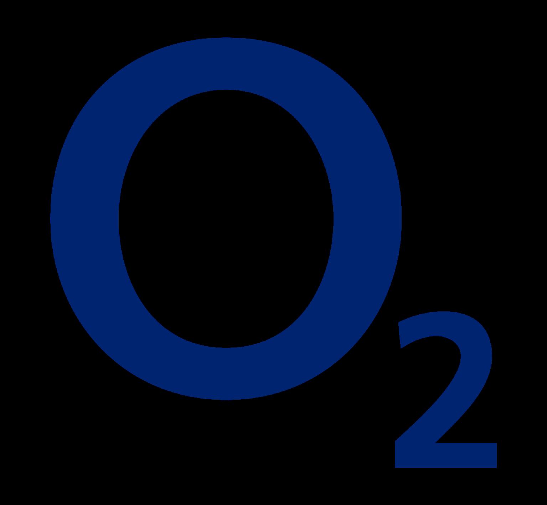O2-Standing on Giants-logo