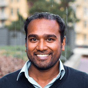 Ajit Viswanathan