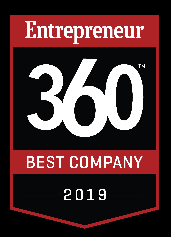 Enterpreneur 360