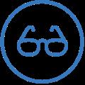 opto-icon