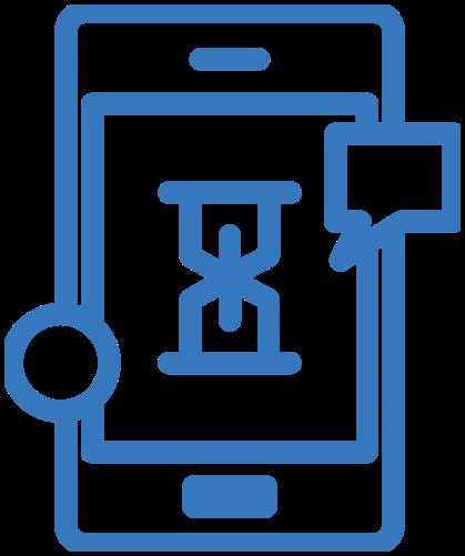 vwr-icon