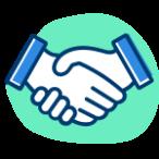 Meet DEXMA Co-Founders