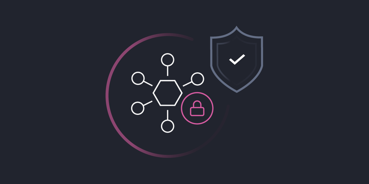 5 API Security Principles That Are Here to Stay