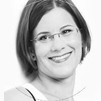 Judith Kahrer