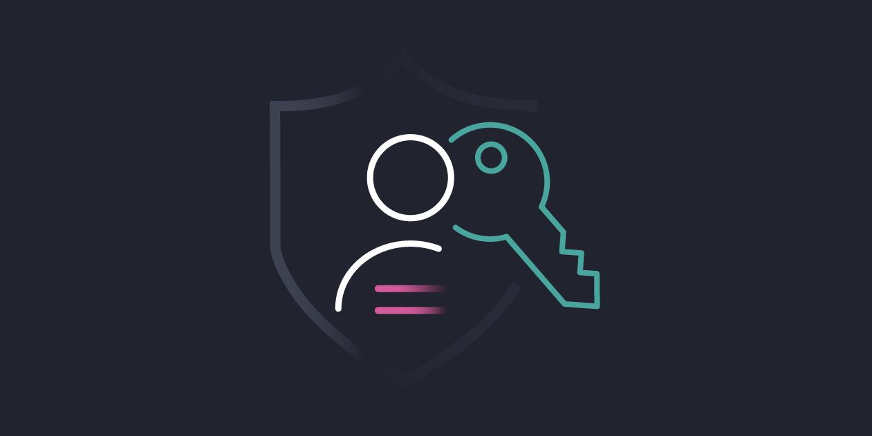 Going Passwordless with WebAuthn