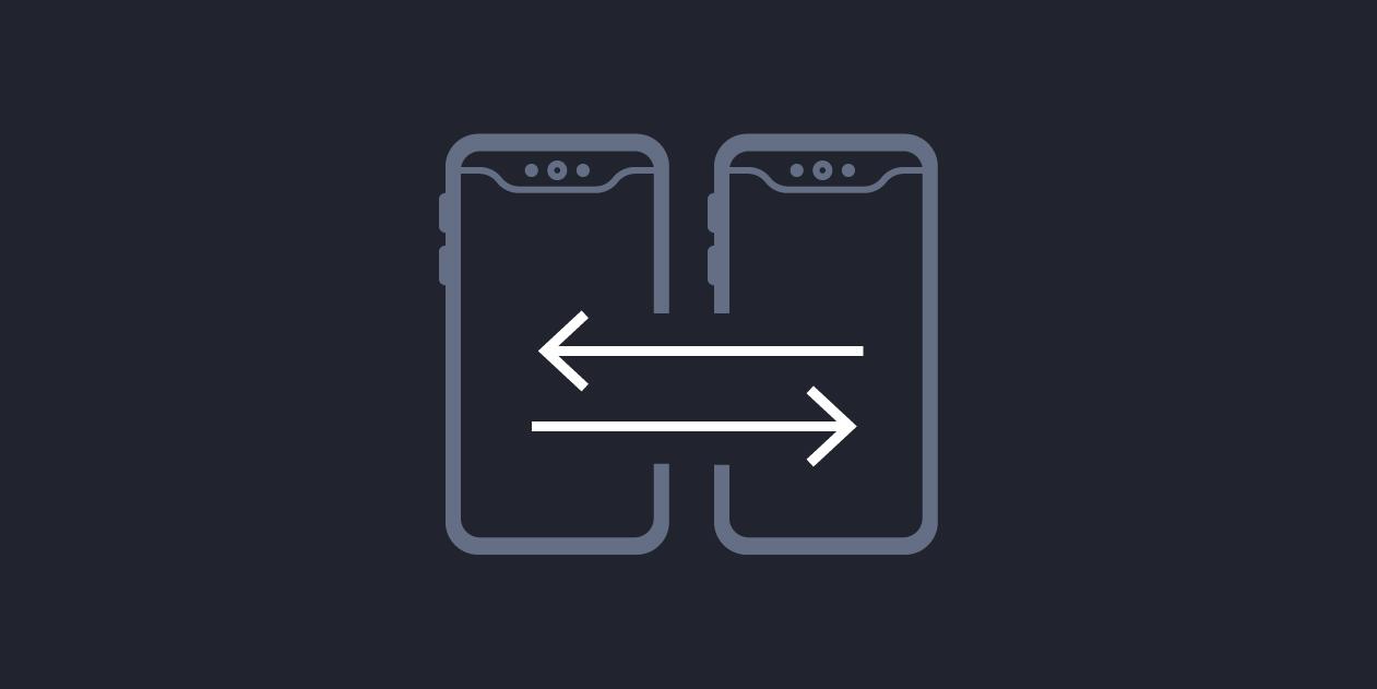 App2App Login: Building Rich Authentication Workflows
