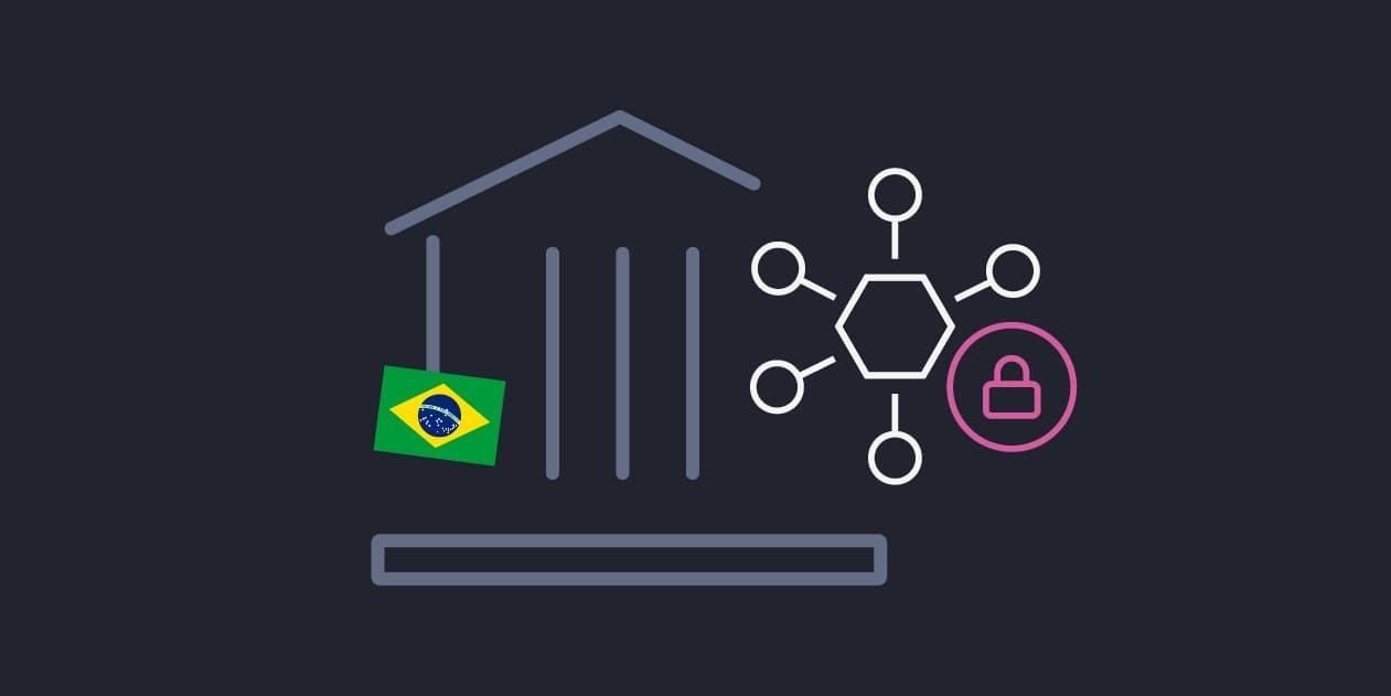 Open Banking Brazil (OBB)