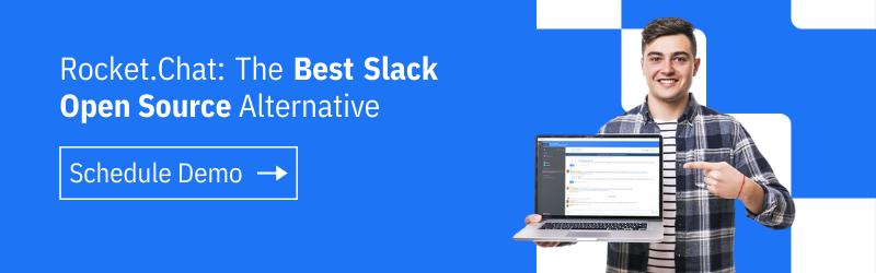 slack-open-source-alternative