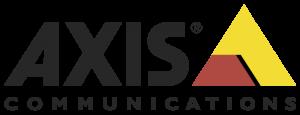 axis-logo-300x115