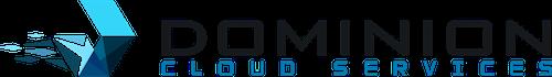 dominion-cloud-service-1