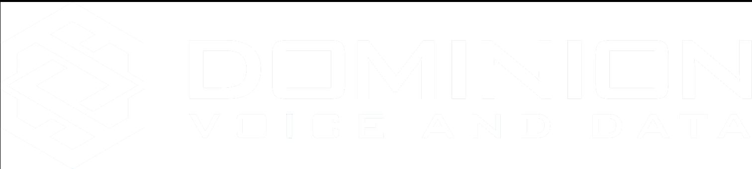 logo-transparent-white