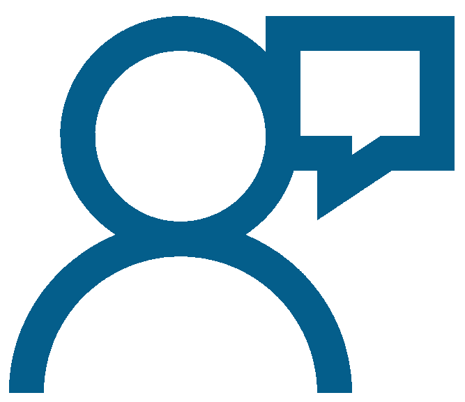 technology-consulting-icon